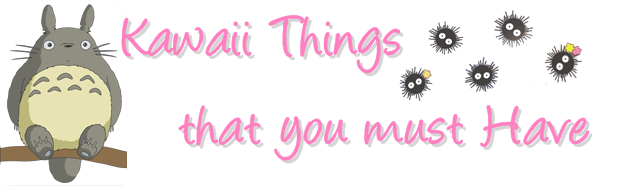 kawaii-things