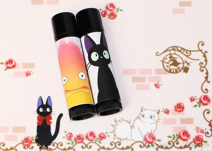 shiro-cosmetics-tinted-balm-kikis-deliveryservice