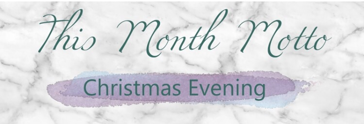 blogparade-this-month-motto-christmas-evening