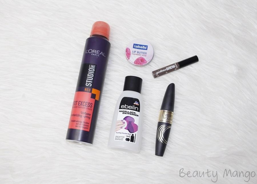 aufgebraucht-dezember-2015-kosmetik