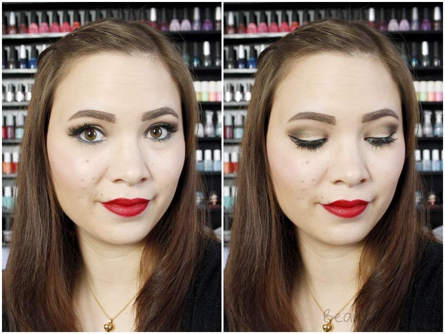 christmas-evening-make-up-look