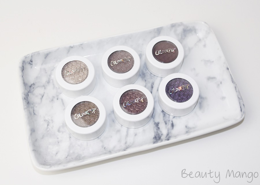 colourpop-haul-1-super-shock-shadows