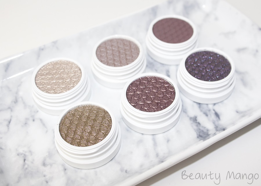 colourpop-super-shock-eyeshadows-macro