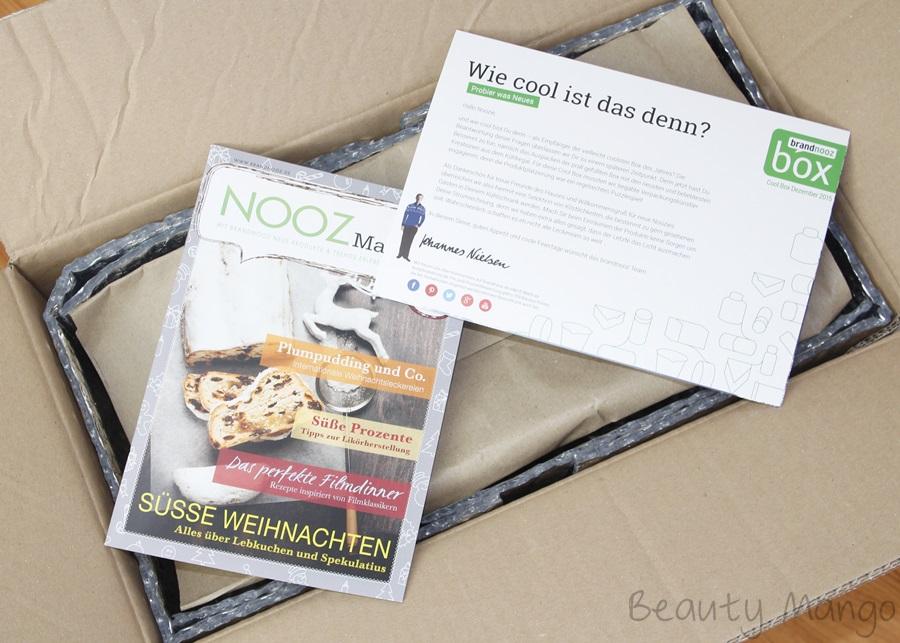 brandnooz-cool-box-dezember-2015