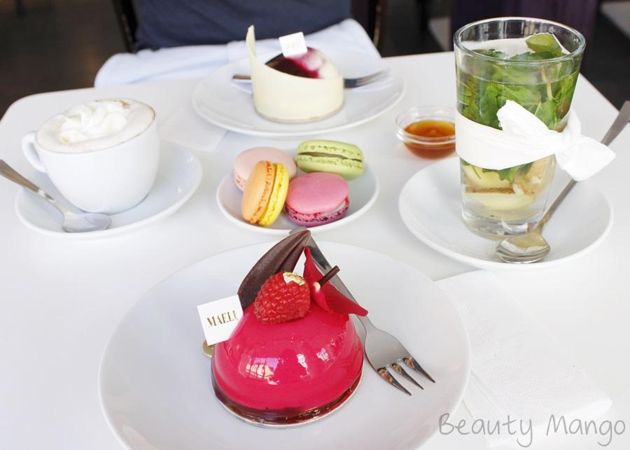 cafe-maelu-münchen-törtchen-macarons