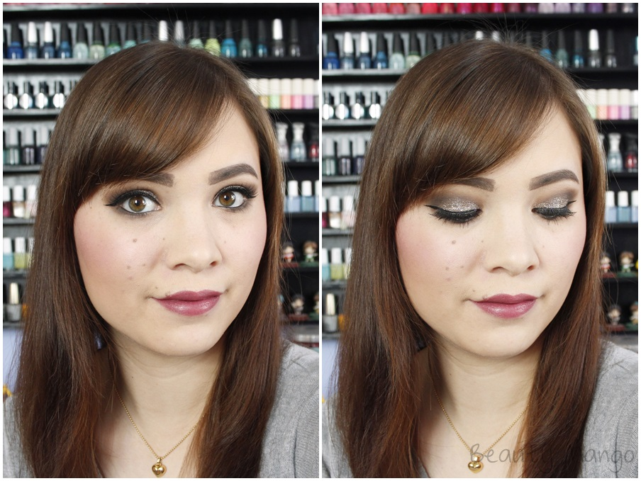 blogparade-silvester-2015-make-up-look