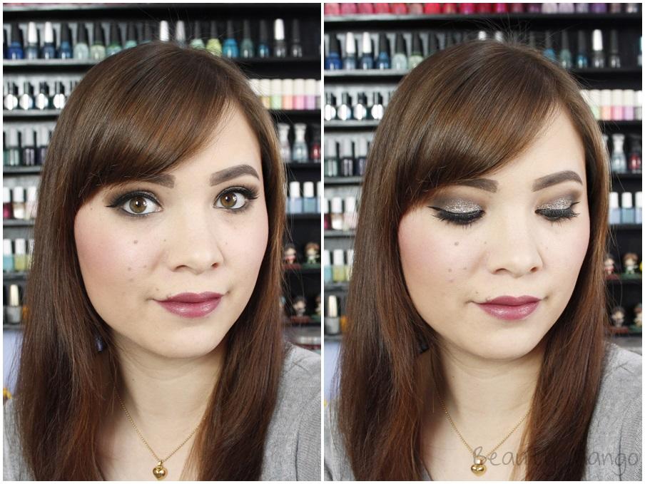 blogparade-silvester-2015-make-up-look