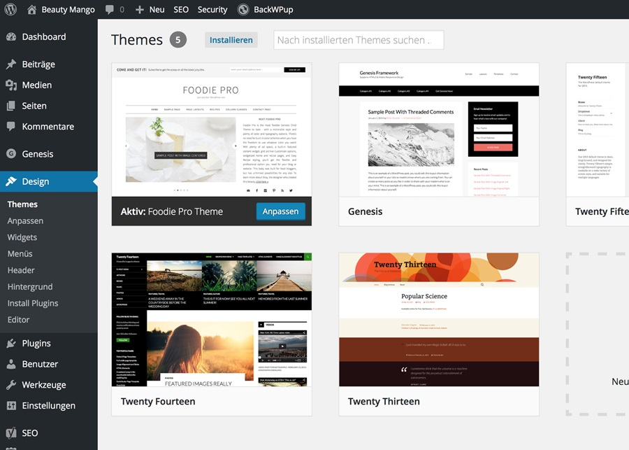 wordpress-theme-genesis-foodie