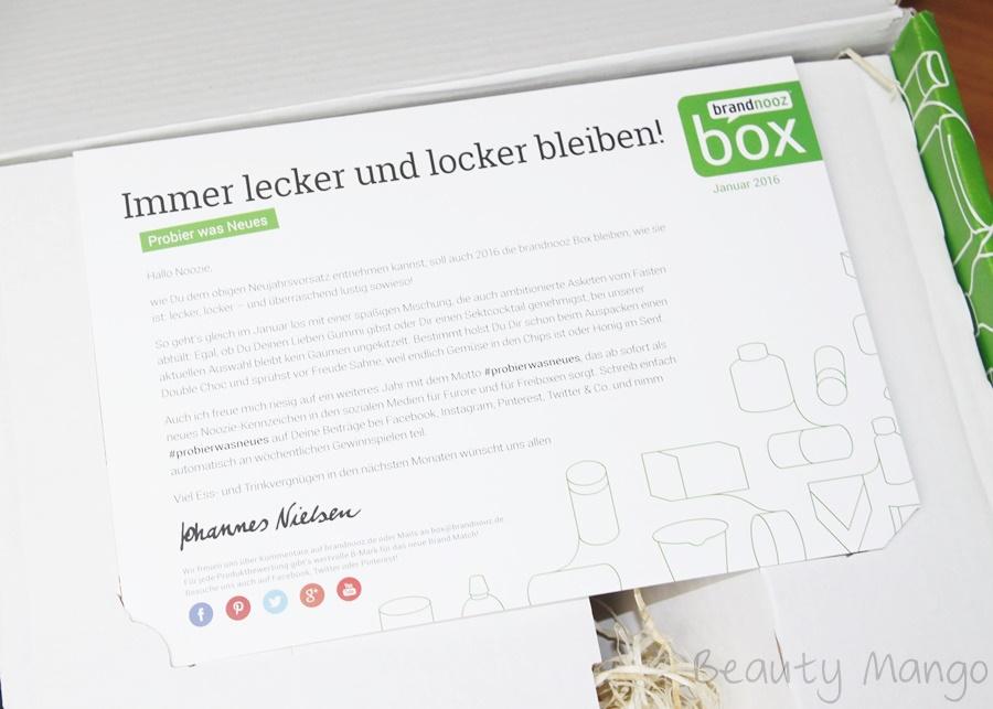 brandnooz-box-januar-2016-immer-lecker-und-locker-bleiben