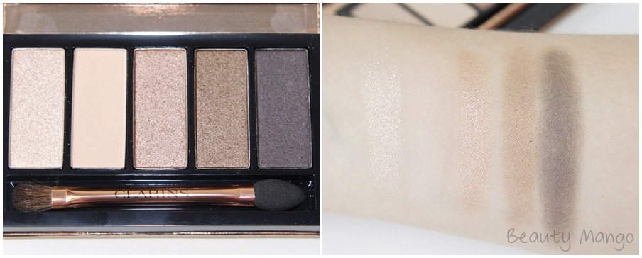 clarins-instant-glow-palette-5-couleurs-03-natural-glow-swatches