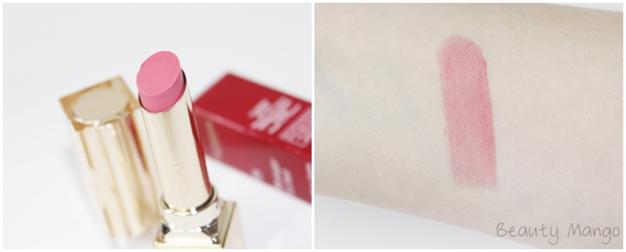 clarins-instant-glow-rouge-eclat-25-pink-blossom-swatch