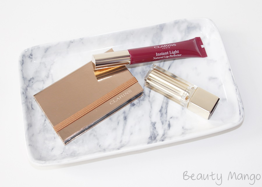 clarins-instant-glow-spring-makeup-collection-2016