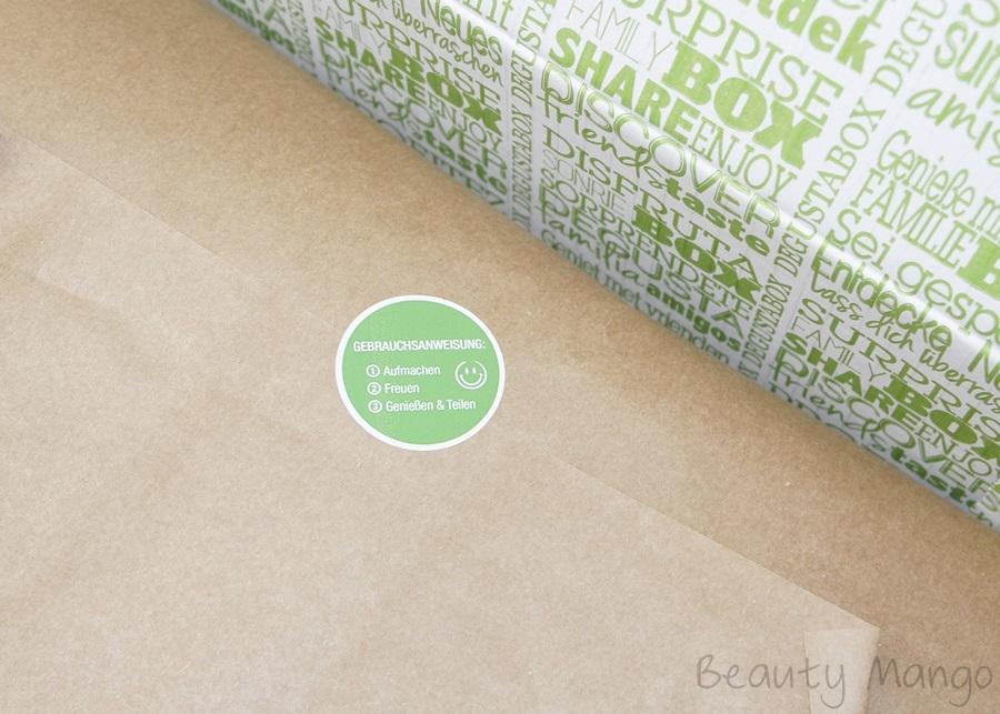 degustabox-dezember-2015-paket