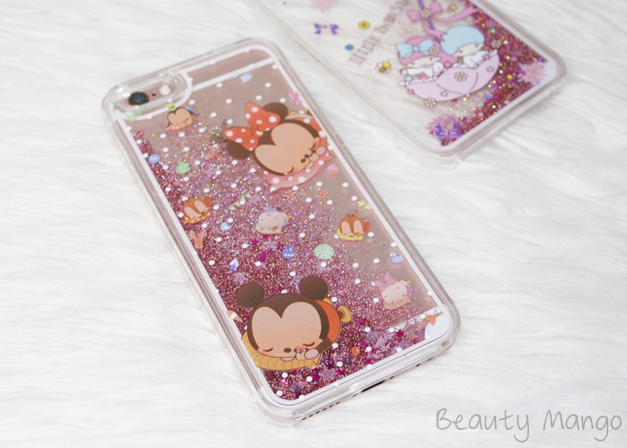 tsum-tsum-iphone-6-case