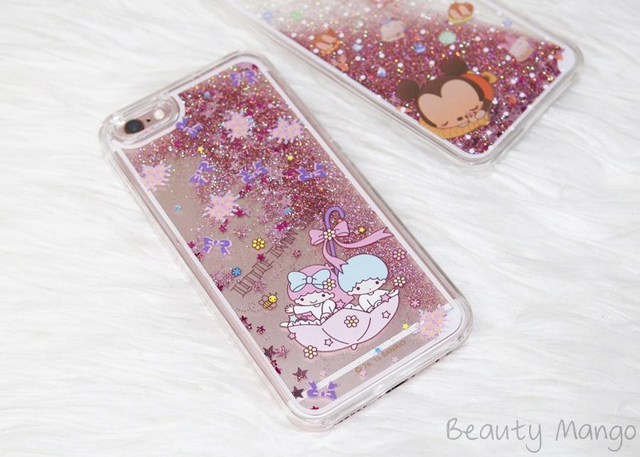 little-twin-star-iphone-6-case
