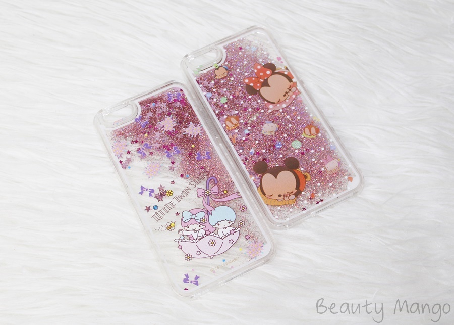 yy-kawaii-iphone-cases