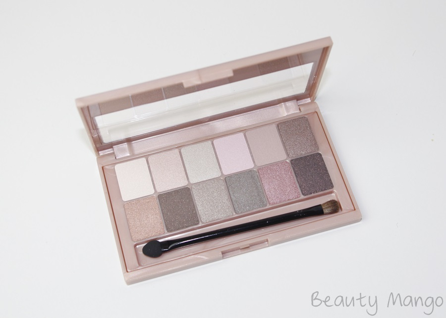 review-maybelline-the-blushed-nudes-palette