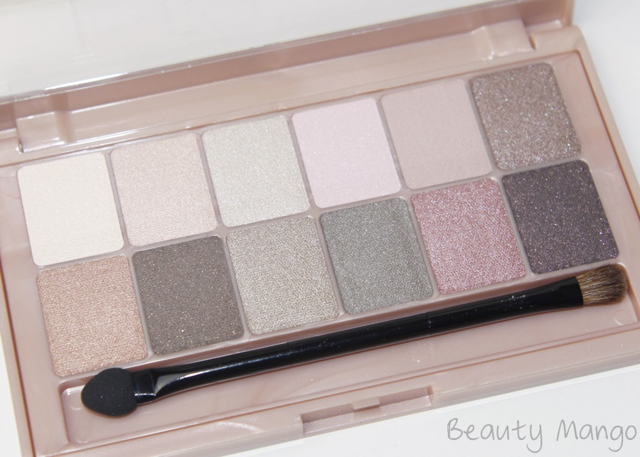 maybelline-the-blushed-nudes-palette