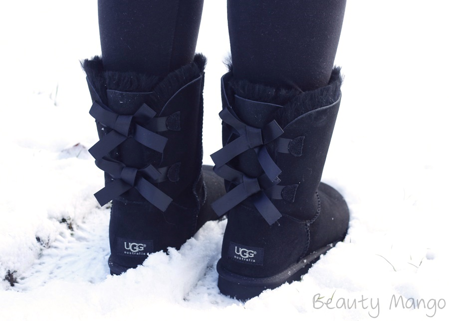 ugg-australia-bailey-bow-black