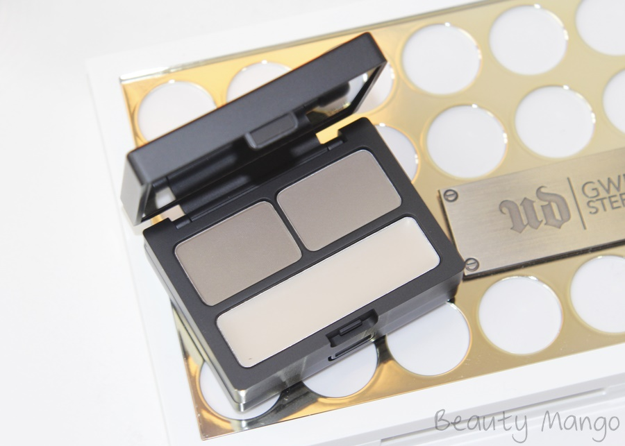 urban-decay-gwen-stefani-brow-box