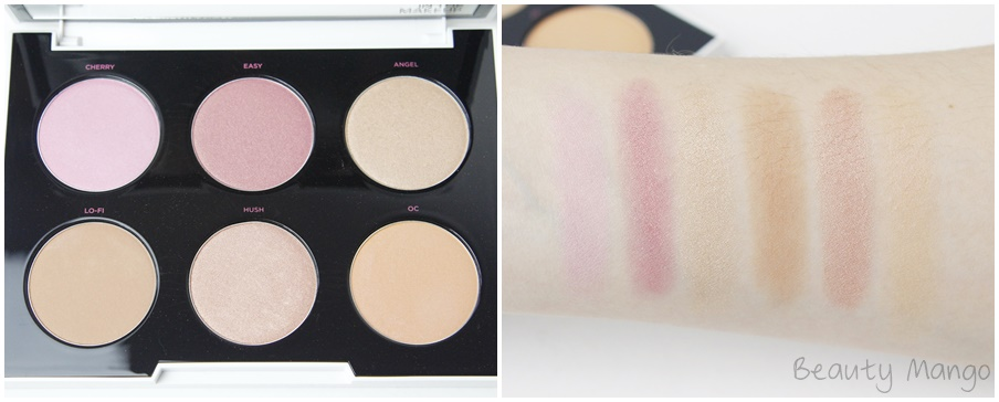 gwen-stefani-blush-palette-swatches