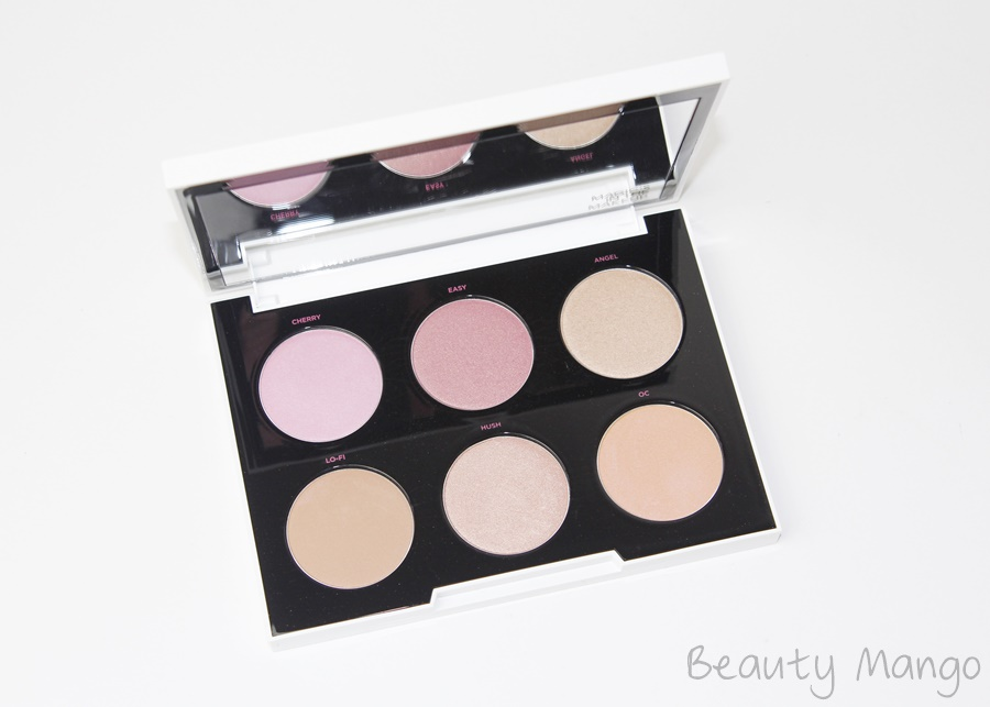 urban-decay-gwen-stefani-blush-palette-6-blushes