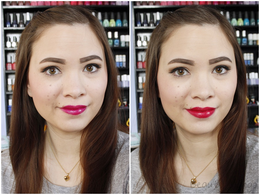 urban-decay-gwen-stefani-lipstick-look