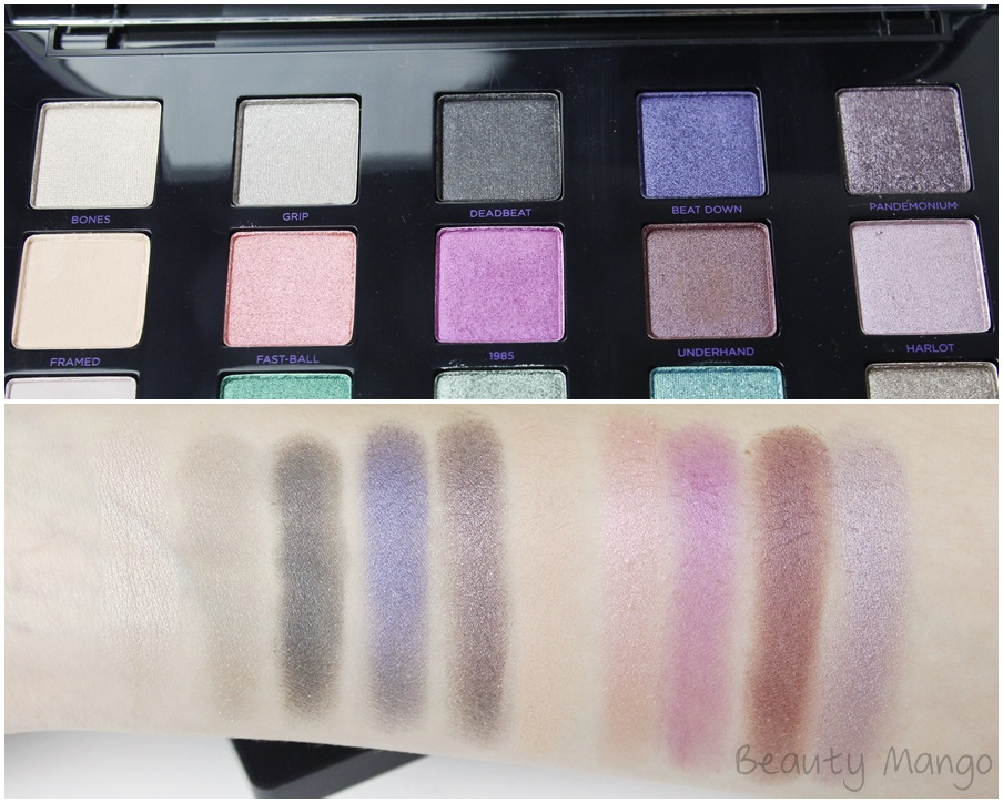 urban-decay-vice-4-palette-swatches
