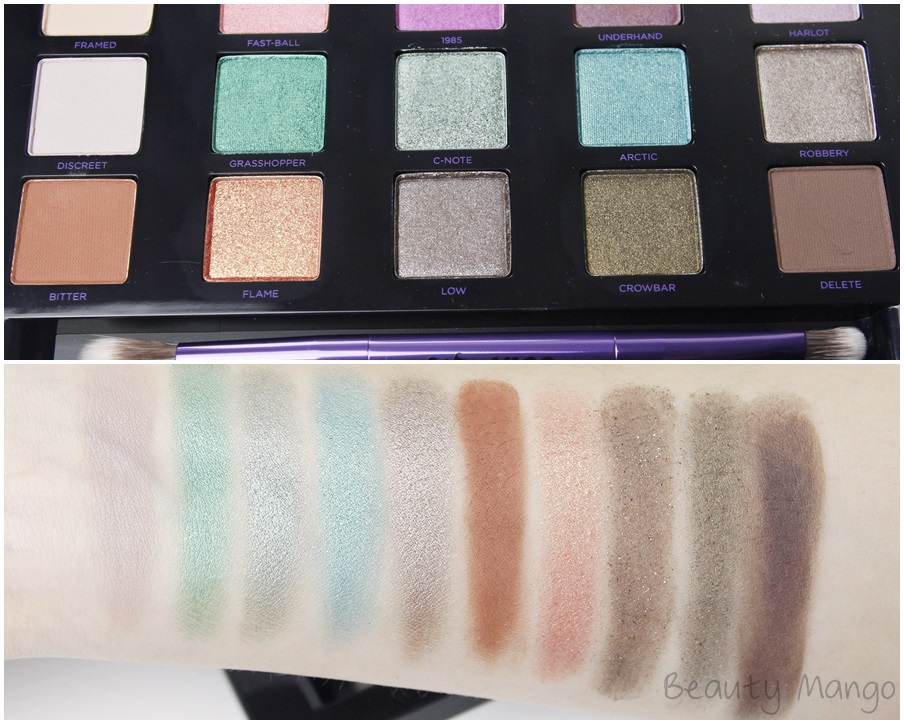 urban-decay-vice-4-swatches