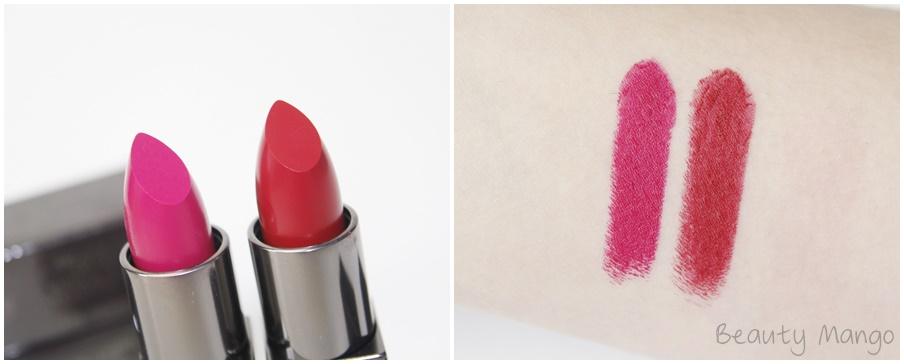 laura-mercier-lip-colour-boudoir-tempation-swatches