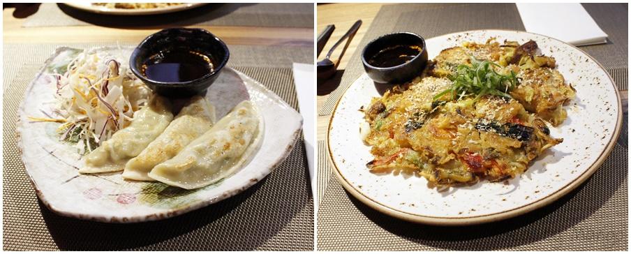 yori-korean-dining-vorspeisen