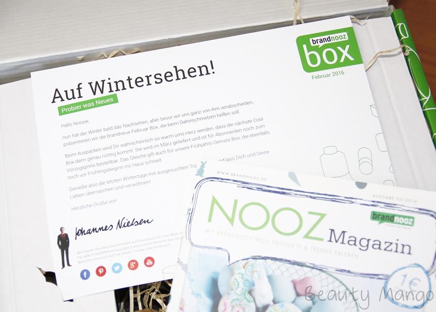 brandnooz-box-februar-2016