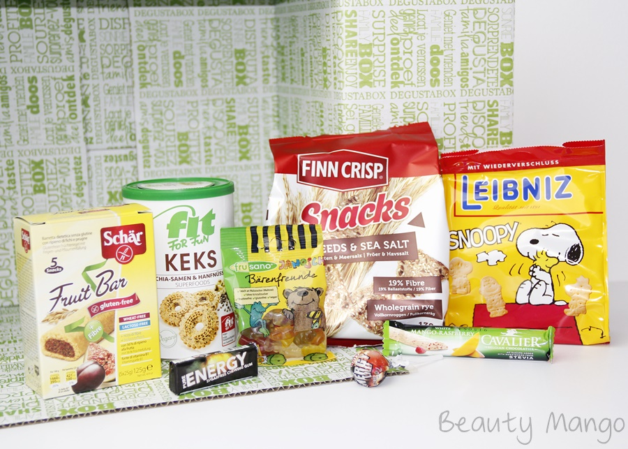 degustabox-februar-2016-inhalt