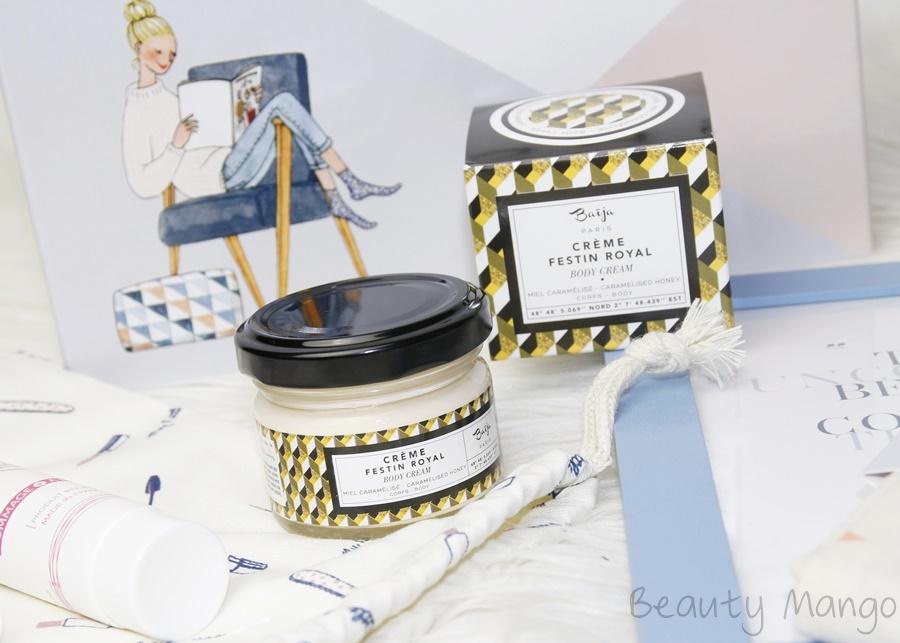 my-little-home-box-body-cream