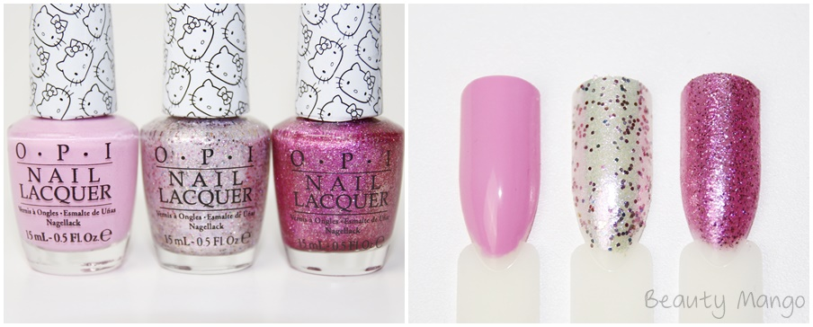 helly-kitty-by-opi-swatches