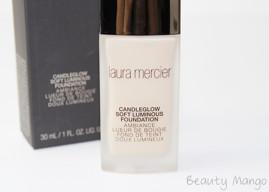 laura-mercier-soft-luminous-foundation-vanillé