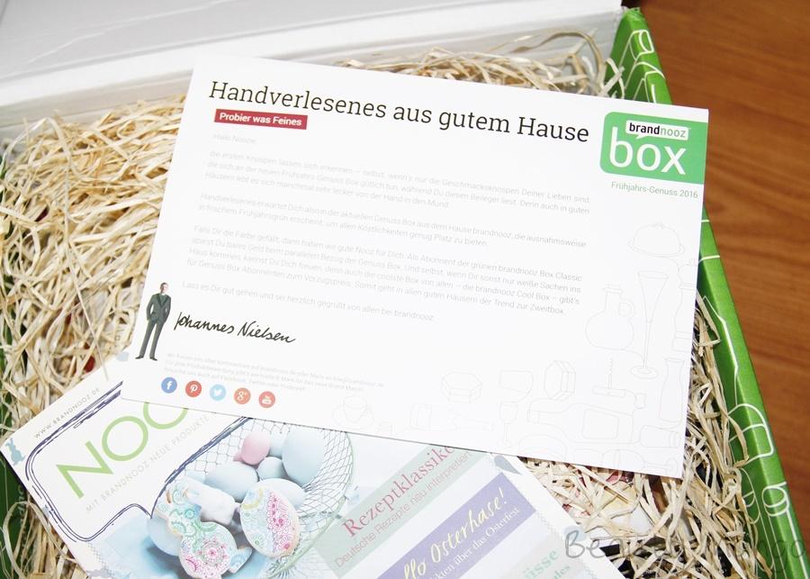 frühjahrs-genuss-box-2016-motto