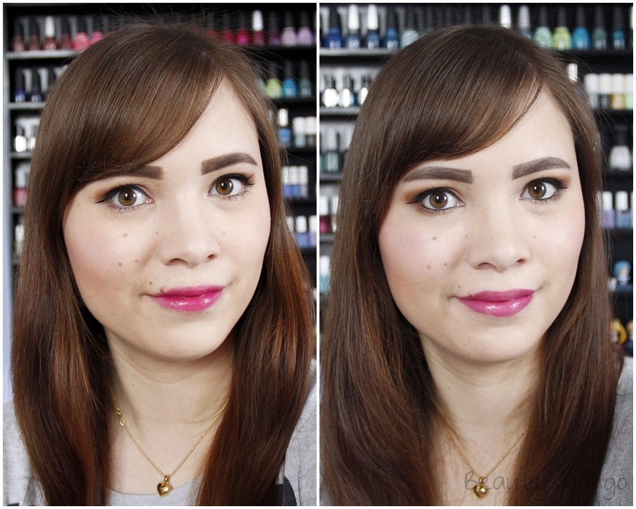 laneige-two-tone-lip-bar-dolly-grape-tragebilder