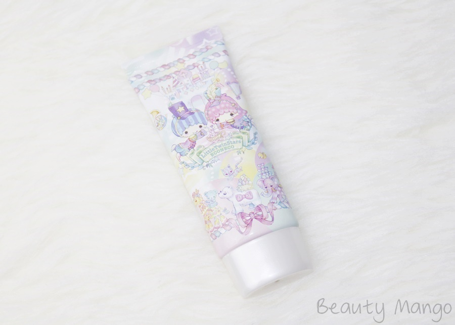 econeco-littlte-twin-stars-bb-cream