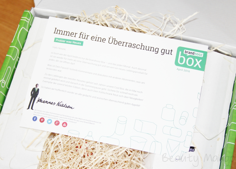 brandnooz-box-april-2016-motto