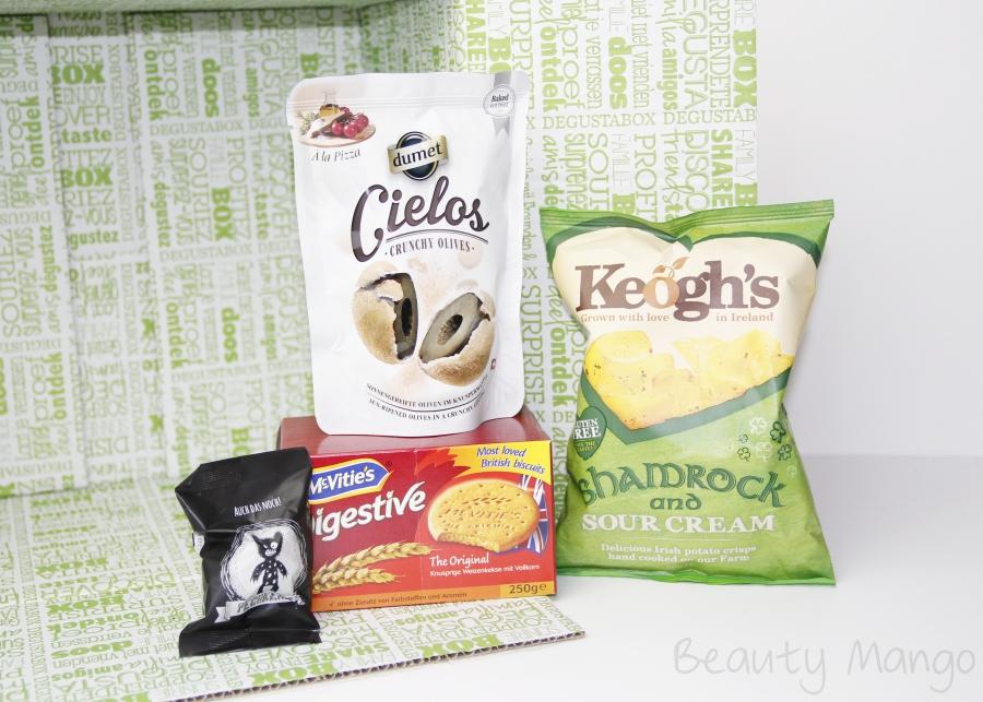 degusta-box-april-2016