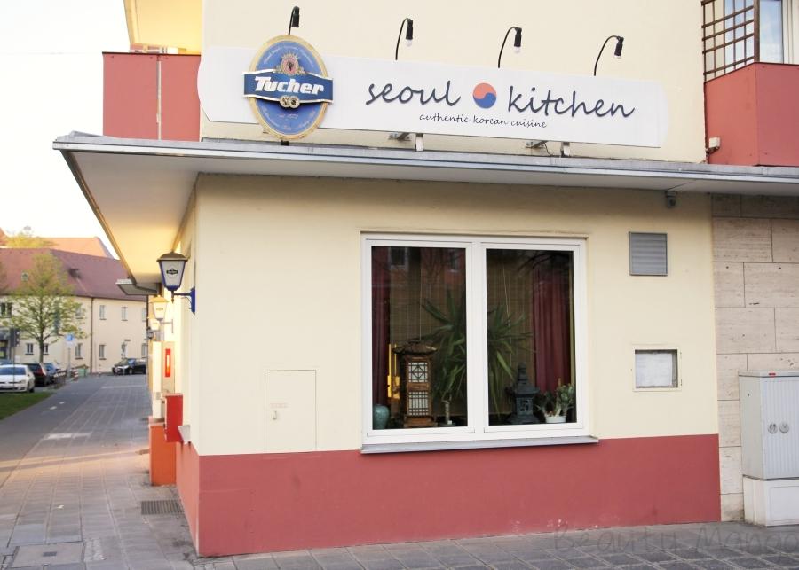 seoul-kitchen-nürnberg