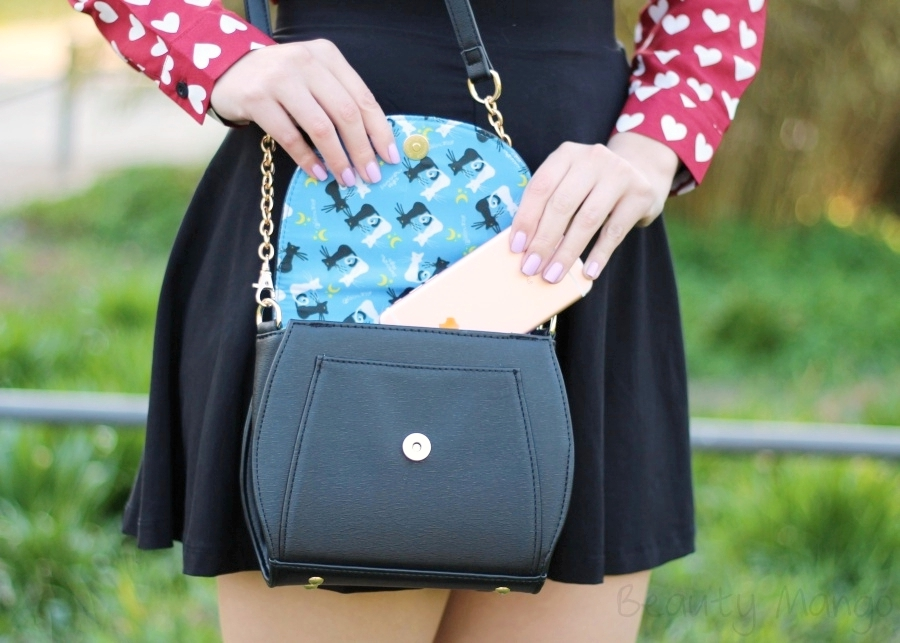 sailor-moon-luna-bag