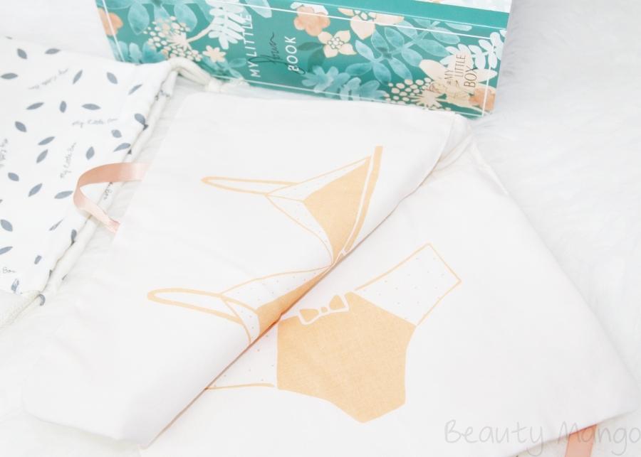 my-little-flower-box-reisebeutel-für-lingerie