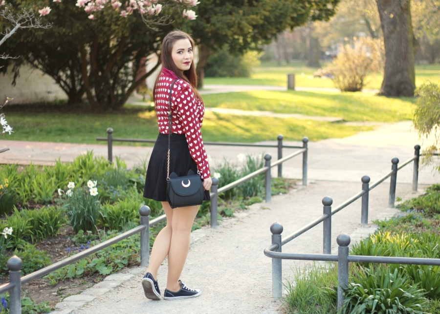 outfit-luna-bag