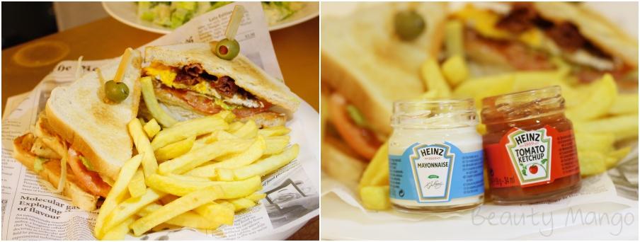 radisson-blu-frankfurt-app-essen-bestellen