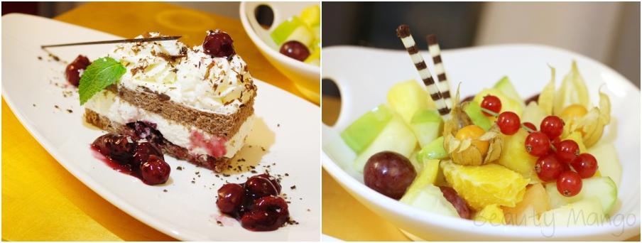 radisson-blu-frankfurt-app-dessert-bestellen