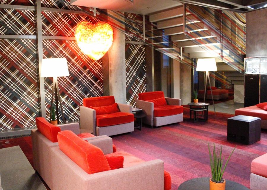 radisson-blu-frankfurt-businesshotel-lobby