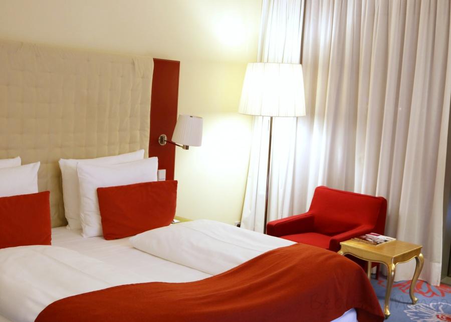 radisson-blu-frankfurt-business-hotel-zimmer