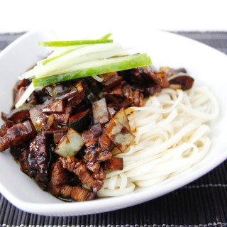 rezept-jajangmyeon-korean-noddles-in-black-bean-sauce